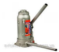 Домкрат бутылочный 12 т Miol 80-060