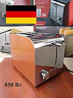 Немецкий тостер SilverCrest STS 850 D1 copper