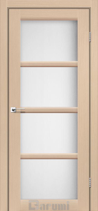 Двери Darumi AVANT дуб боровой