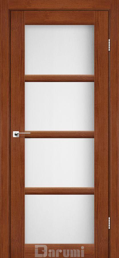 Двери Darumi AVANT Орех роял