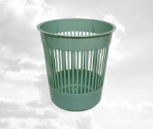 Канцелярская корзина для мусора