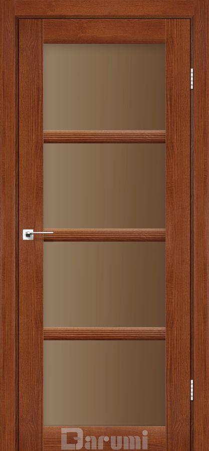 Двери Darumi AVANT Орех роял BR