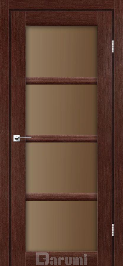 Двери Darumi AVANT Венге панга BR