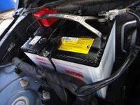 Як правильно вибрати автомобільний акумулятор?
