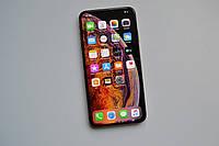 Apple Iphone XS Max 64Gb Gold Оригинал!, фото 1