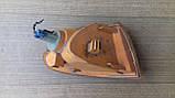 Повторювач поворота Opel Astra F Britax 4392B  ( L ), фото 3