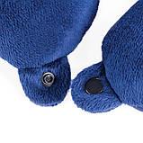 Дорожная подушка под голову Spokey Adder II 839570, фото 2