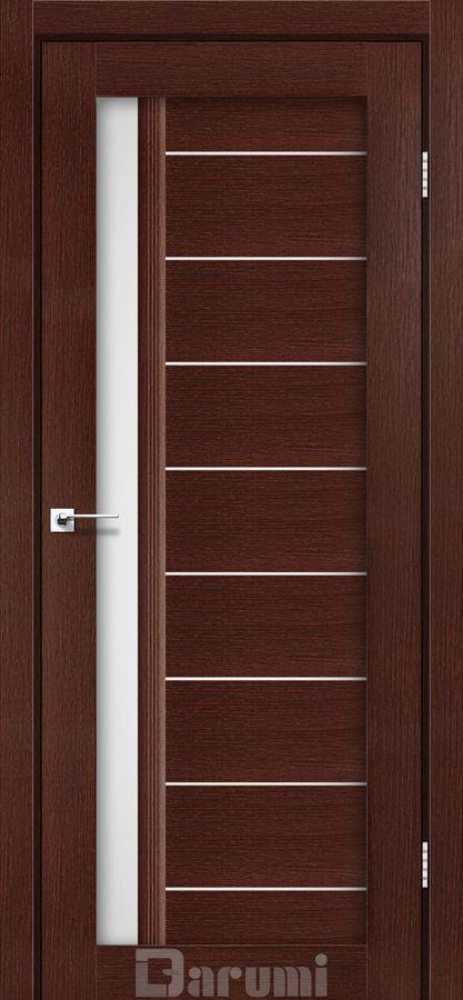 Двери Darumi BORDO Венге панга