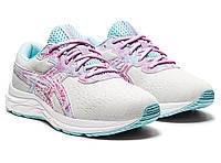 Детские беговые кроссовки ASICS GEL-EXCITE 7 GS 1014A179-021