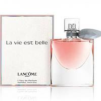 La Vie Est Belle Lancome  (Ла Ви Э Бэль от Ланком)  75мл