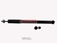 Амортизатор задний Mercedes E-class W211 KAMOKA 20553477