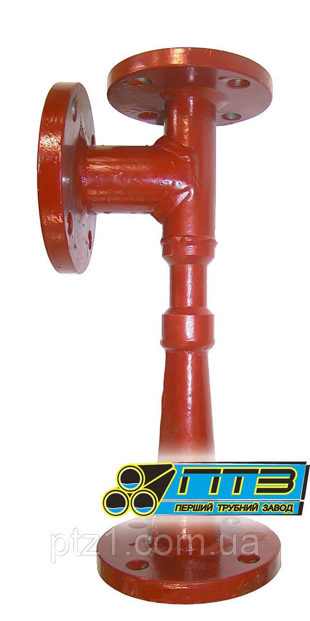элеватор 2 диаметр