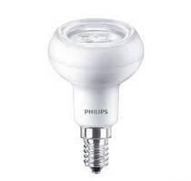 Лампа светодиодная Philips CorePro LEDspotMV ND 2.9-40W 827 R50 36D E14