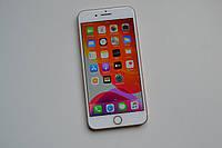 Apple Iphone 8 Plus 256Gb Gold Neverlock Оригінал!, фото 1