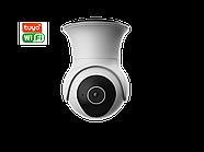 Поворотная WiFi-камера Speed 2s