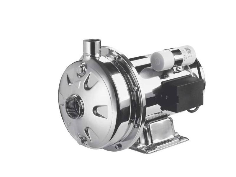 Центробежный насос Ebara  с одним рабочим колесом CD 70/05