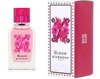 Bloom Givenchy  (Блум Живанши)  100мл