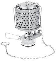 Лампа с плафоном TRG-014 Tramp