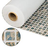 Лайнер Cefil Mediterraneo Sable песочная мозаика, фото 1