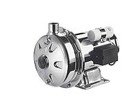 Центробежный насос Ebara  с одним рабочим колесом CD/Е 200/20