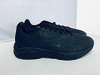 Кроссовки NIKE GHOSWIFT, 42 размер, фото 1
