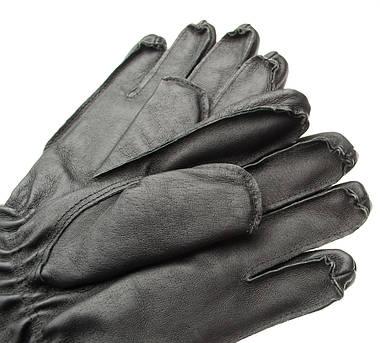 Рукавиці чоловічі Marmot Basic Ski Glove S Black, фото 3