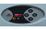 Котел электрический Kospel  EKCO. R2 - 18  380 V, фото 4