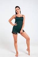 Майка+шорти 0244/245 Barwa garments, фото 1