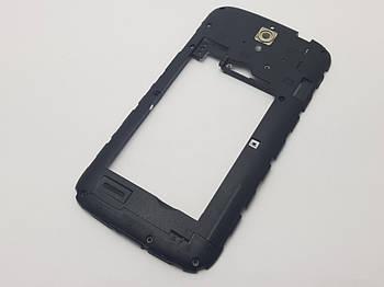 Средний корпус Huawei Ascend G610-U20 Сервисный оригинал с разборки