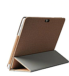 Чохол-книжка оригінал для планшета Alldocube iPlay10 /, фото 2