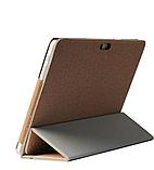 Чехол-книжка оригинал для планшета Alldocube M5X Pro /, фото 2