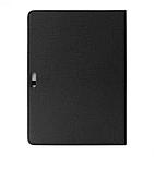 Чехол-книжка оригинал для планшета Alldocube M5X Pro /, фото 5