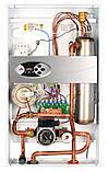 Котел электрический Kospel  EKCO. L2    - 4 z 220 V / 380 V, фото 2