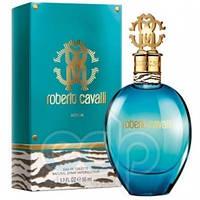 Acqua Roberto Cavalli   (Аква от Роберто Кавалли)  75мл