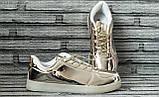 Кроссовки женские, фото 6