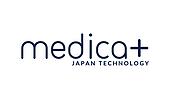 Японские технологии