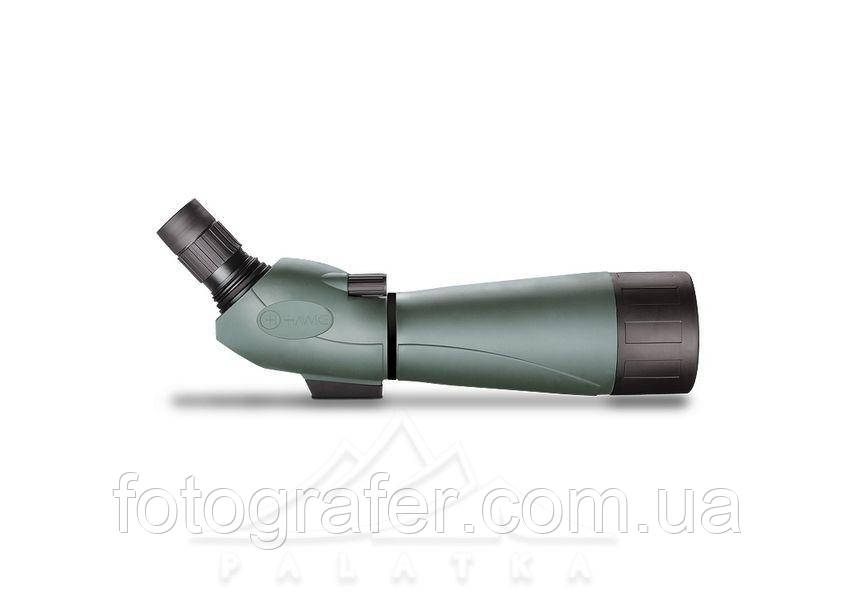Подзорная труба Hawke Vantage 24-72x70 WP / в магазине
