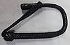 Нагайка ДурАка чорного кольору, фото 2