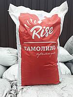 Торф верховой кислый в мешках (Олевск) 40 л., фото 1