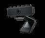 Комплект от компании Logitech: гарнитура Zone Wireless и веб-камера C925e, фото 3