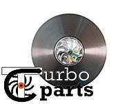 Картридж турбины BMW 1.6D 114d от 2010 г.в. - 54359880048, 54359700048, 11658514667, фото 1