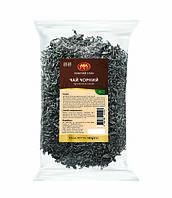 Чай Золотий Слон чорний крупнолистовий 500г