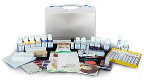 Валізка сервісна для ремонту шкіряних меблів (формується на замовлення)