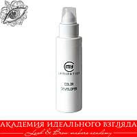 Кремовый окислитель 2% My Lamination, 60 мл