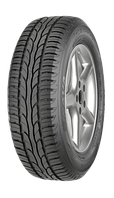SAVA - (INTENSA HP) Автошина 205/60 R16 92 H SAVA INTENSA HP