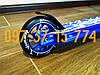 ⭐✅ Трюкової самокат Viper V-Tech - Синій (Blue), фото 5