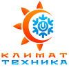 "Интернет-магазин ""Климат Техника"""