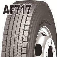 Шины грузовые 285/70R19.5 AUFINE AF717 ведущая
