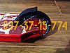 ⭐✅ Трюковой самокат Viper V-Tech - Красный (Red), фото 5