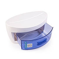 Стерилизатор ультрафиолетовый Germix SM-504A